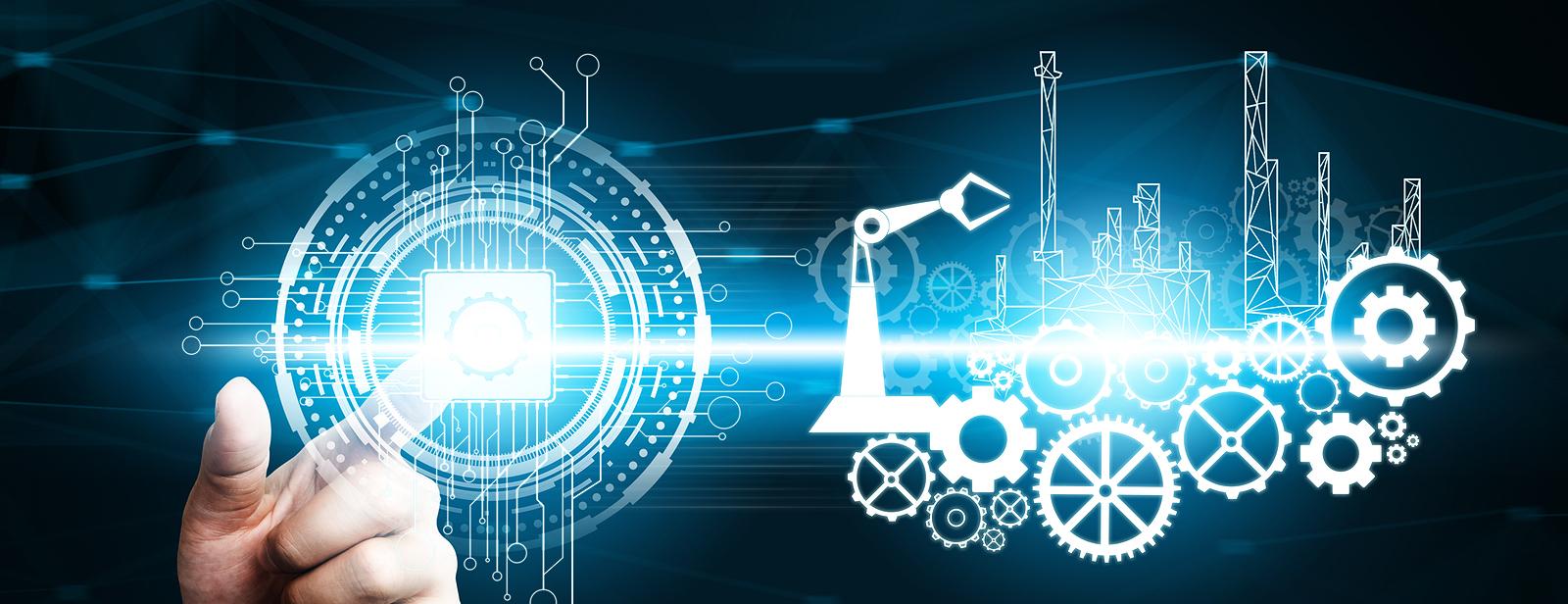 bigstock-futuristic-industry-engine-337214200
