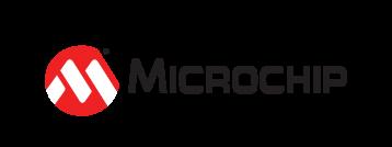 microchip_technology