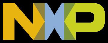 nxp-logo-svg