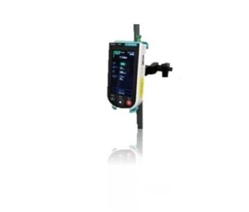 pump2-1